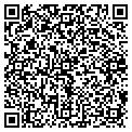 QR code with School of Architecture contacts