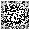 QR code with Duncan & Rainwater contacts