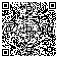 QR code with Siding & Stuff contacts