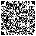 QR code with Karpro Auto Parts contacts