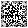 QR code with Tracie & Co contacts