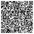 QR code with Ruby's Cottage Inc contacts