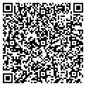 QR code with Credit Repair contacts