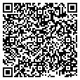 QR code with Calhoun Plumbing contacts