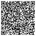 QR code with Amway Products Distributors contacts