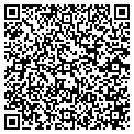 QR code with Riverview Apartments contacts