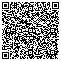 QR code with Barabara Construction Co contacts