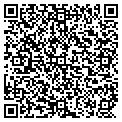 QR code with Amway Product Distr contacts