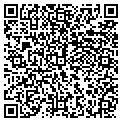 QR code with Stagecoach Laundry contacts