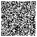 QR code with Carroll County Resource Counci contacts