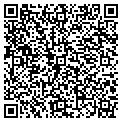 QR code with Central Presbyterian Church contacts