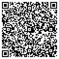 QR code with Bob Morey Auto Body contacts