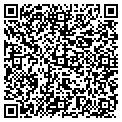 QR code with Gold Star Industries contacts