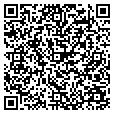 QR code with B Ramm Inc contacts
