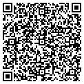 QR code with Sleetmute Trading Council contacts