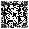 QR code with Big Red Stores contacts