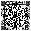 QR code with M & M Truck Sales contacts