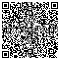 QR code with Boy Toy Place Hotel contacts