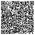 QR code with Arkansas Candle Factory Outlet contacts