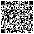 QR code with Harps Food Stores 171 contacts