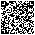 QR code with Sunshine Cafe contacts