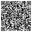 QR code with Medicode contacts