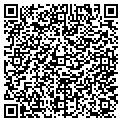QR code with Inter Act System Inc contacts