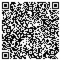 QR code with Marjroies Draperies contacts