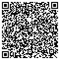 QR code with Milan's Pizzeria & Deli contacts