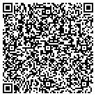 QR code with Architectural Panels Inc contacts