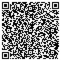 QR code with Manley Village Council contacts