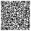 QR code with Norris Mechanical Shop Inc contacts