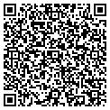 QR code with Little Rock Hospice contacts