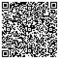 QR code with Chenal Auto Clinic contacts