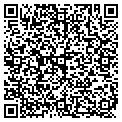 QR code with Pros Septic Service contacts