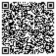 QR code with Serendipity contacts