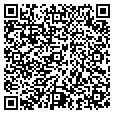 QR code with Thrift Shop contacts