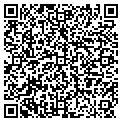 QR code with David S Rudolph MD contacts