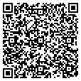 QR code with Ivan Box MD contacts