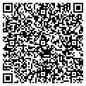 QR code with Candlewood Suites contacts