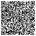 QR code with Bills Heat & Air contacts