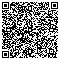 QR code with Gra-Don Industrial Services contacts