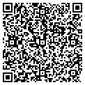 QR code with Halter's Body Shop contacts