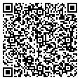 QR code with Flower Shoppe contacts