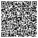 QR code with Thorne & Co Insurance contacts