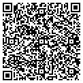QR code with Saddle Ridge Interiors contacts
