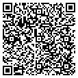 QR code with G T Electronics contacts