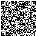 QR code with Precision Technologies Inc contacts