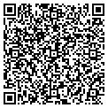 QR code with Sellers & Sons Inc contacts