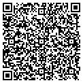 QR code with Jesus New Covenant Church contacts